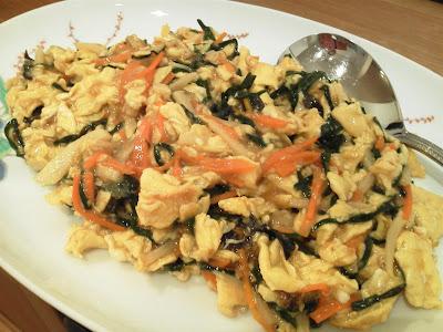 洋風卵焼きレシピ・作り方の人気順|簡単料理の楽 …