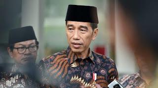 Pemerintah Lamban dan Alpa Cegah Kerusuhan Papua