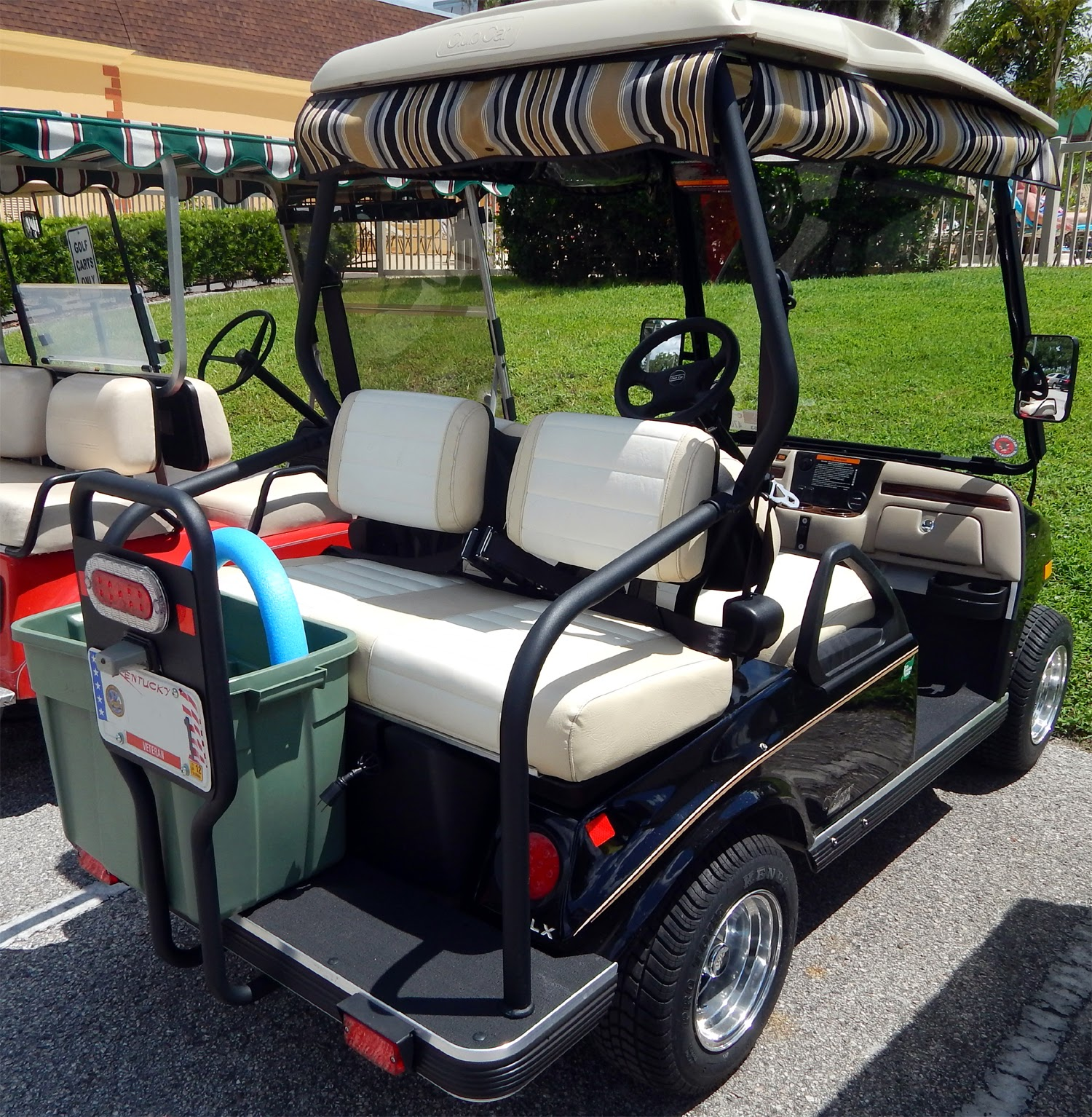 western elegante golf cart wiring diagram pioneer super tuner iii d
