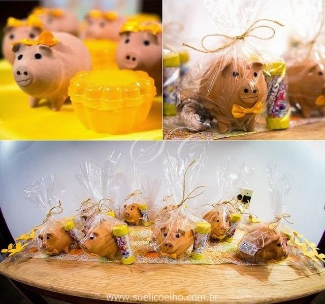 sueli coelho festa infantil personalizada são luis maranhão