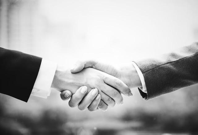 النظرية العامة للالتزامات