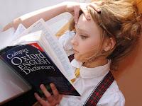Soal Ujian Bahasa Inggris Kurikulum 2013 Kelas 11 Semester 2, Prediksi 2019-2020