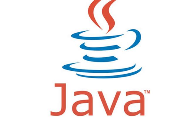 CH Play Java - Kho game JAVA khổng lồ cho Android