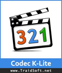 تحميل برنامج كوديك كلاسيك أخر اصدار للكمبيوتر