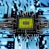A importância dos Semicondutores!