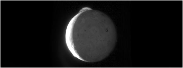 maior vulcão de io lua de jupiter