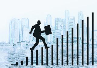 Karriereberatung von Value Investor Charlie Munger