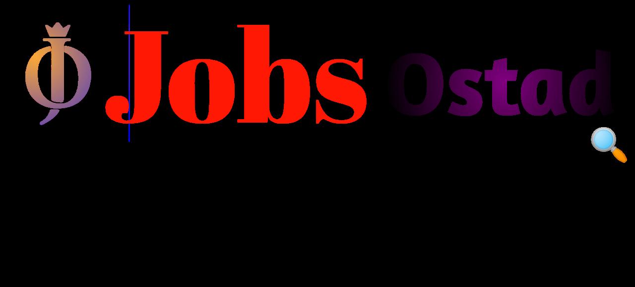 Jobs Ostad