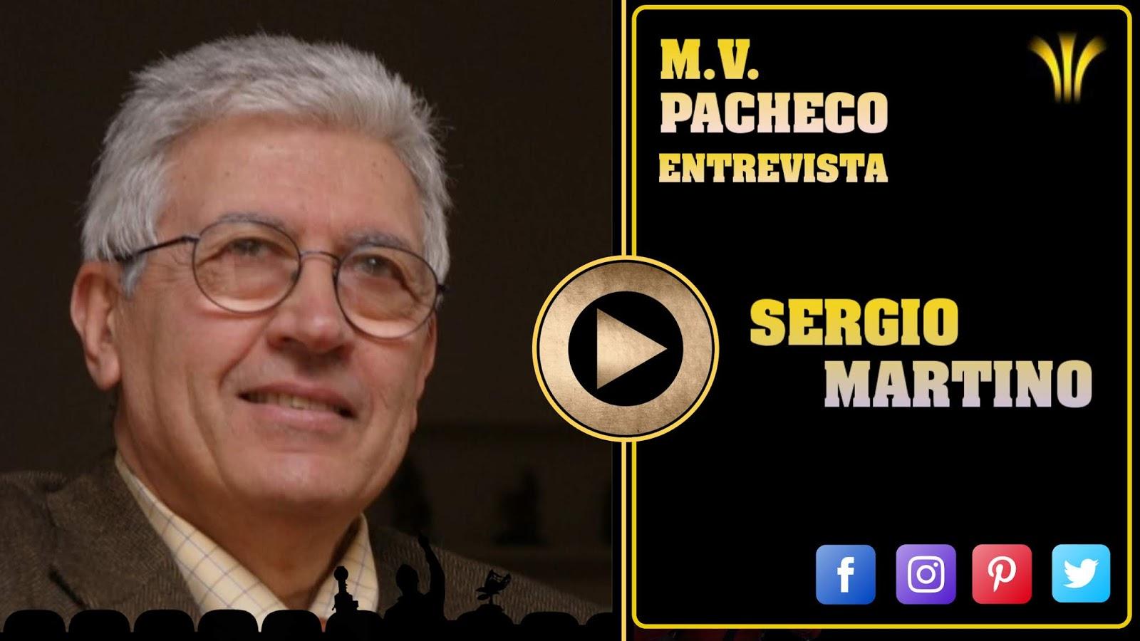 sergio-martino-7