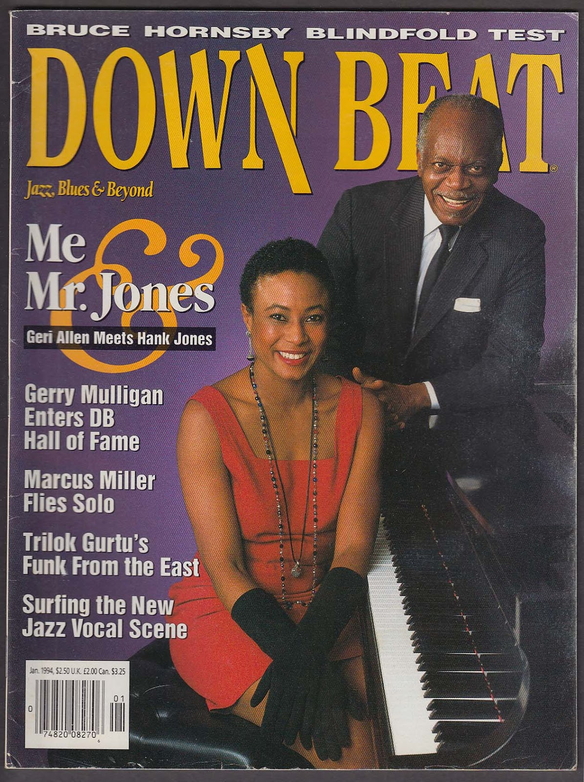 an analysis of the jazz in african american folk music Genres that were adopted by jazz are opera, folk music he has written seven books on music and african-american culture and jazz is an american music form.