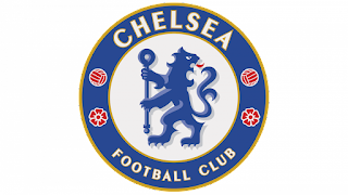 REPORT: Chelsea defender hands wants out of Stamford Bridge this summer