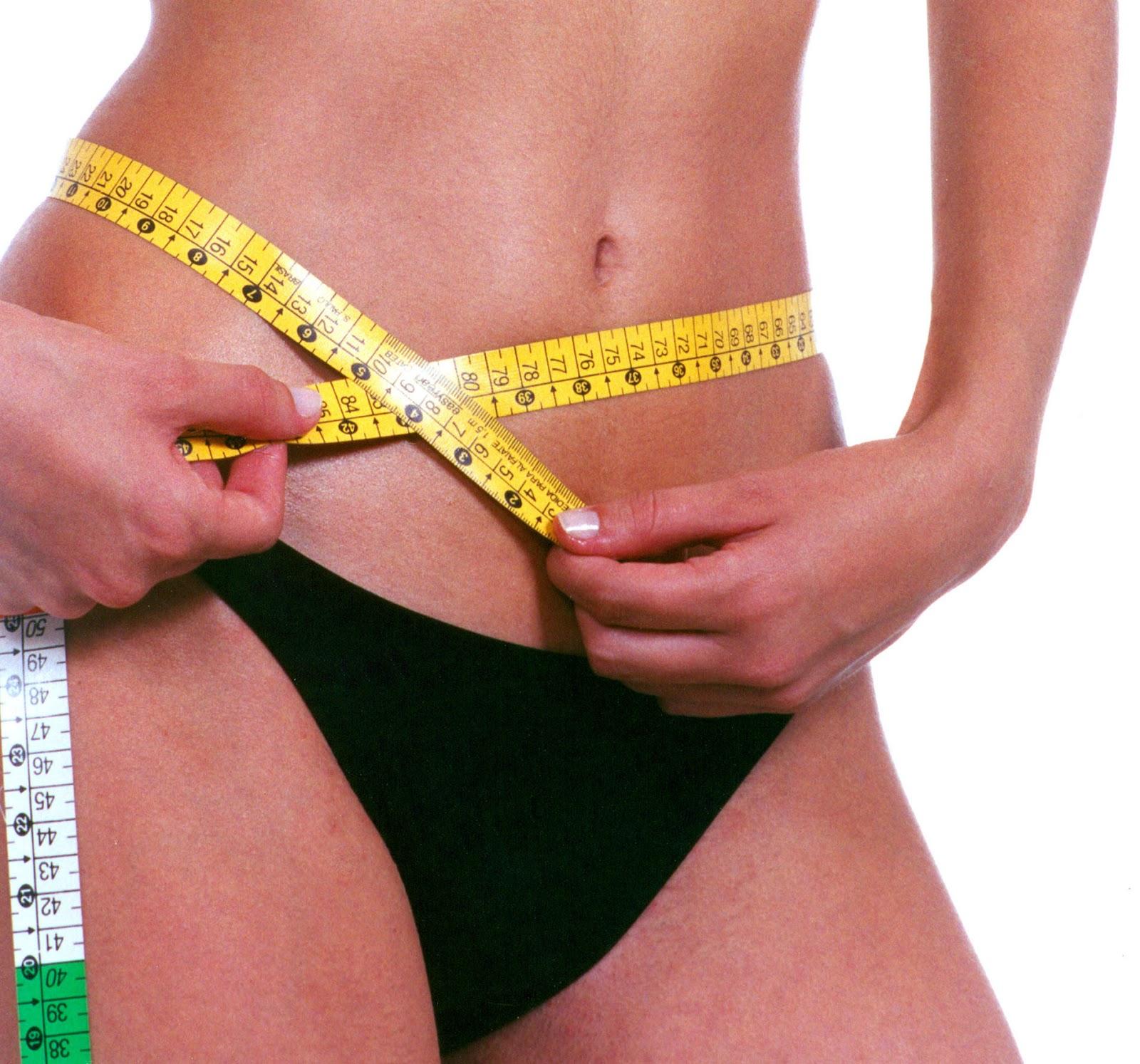dieta-dukan-perder-peso-salud