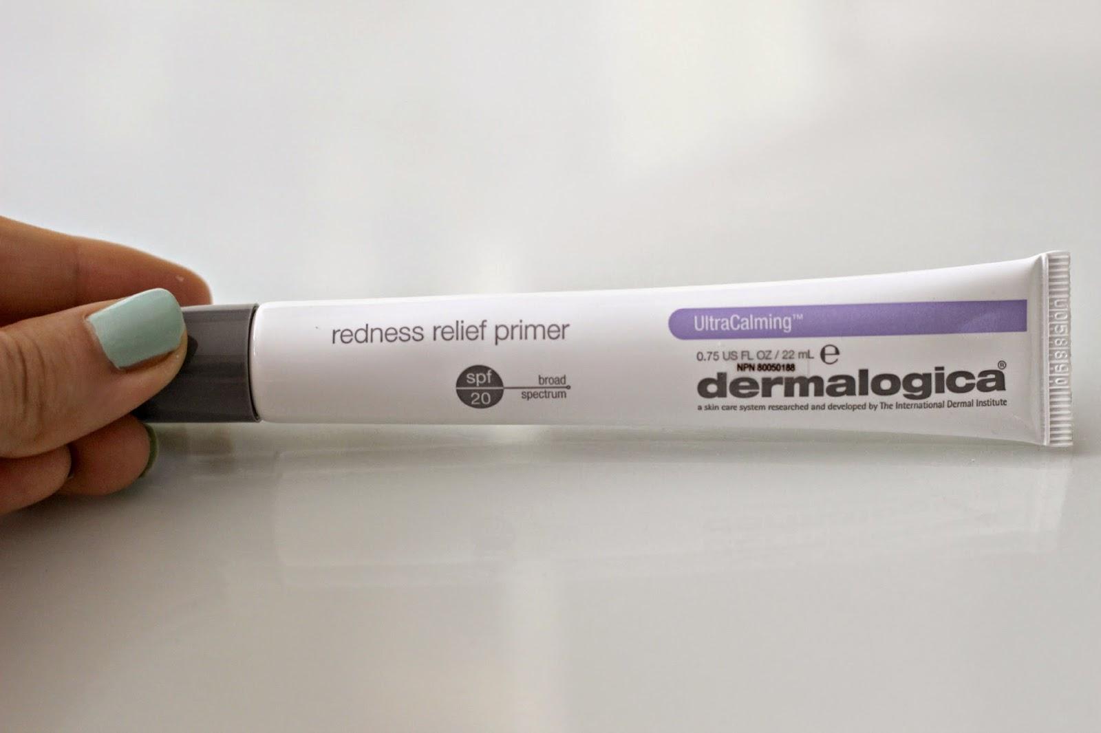 New Dermalogica Powerbright Trx Treatment Kit And Redness