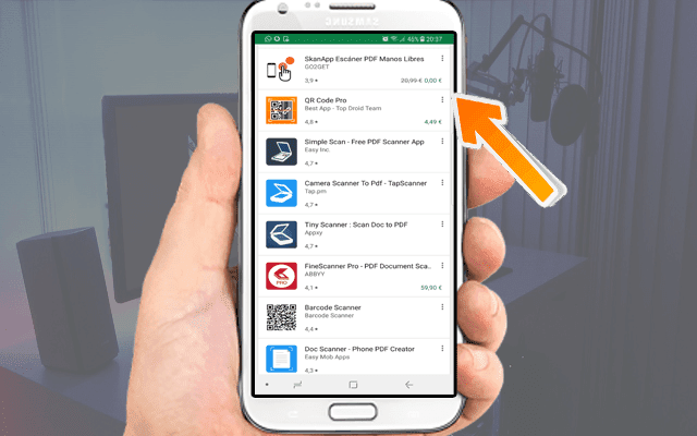 A great $ 20 application in Google Play is now free to download