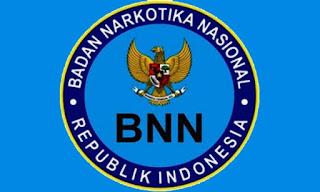 Lowongan Kerja SMA SMK D3 S1 BNN Surabaya Jawa Timur Tahun 2020