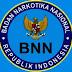 Lowongan Kerja Badan Pertanahan Nasional Desember 2020