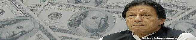 World Bank, Asian Development Bank Delay  Billion Loans To Pakistan: Reports