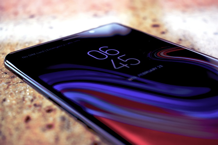 Samsung Galaxy Note9 Now Official in the Philippines!