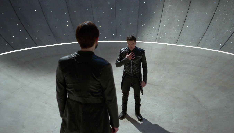 Download Inhumans {Season 1} All Episodes