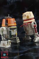 Star Wars Black Series R5-P8 31