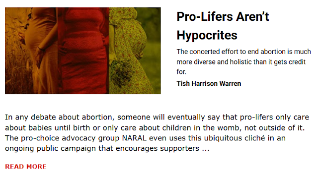 https://www.christianitytoday.com/women/2019/june/abortion-politics-pro-lifers-arent-hypocrites.html?utm_source=ctdirect-html&utm_medium=Newsletter&utm_term=10046067&utm_content=655671199&utm_campaign=email