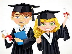 Graduation Bible Verses For Daughters