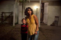 Kidnap 2017 Halle Berry Image 1 (1)