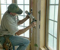 Air Sealing Services in Northern, VA