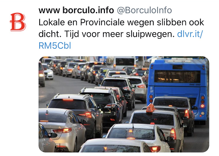 https://www.rtlnieuws.nl/nieuws/nederland/artikel/4968896/files-snelwegen-n-wegen-wegen-anwb-verkeer-filedruk