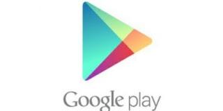 """تحميل سوق بلاي للأندرويد """"Google Play""""متجر بلاي المجاني"""