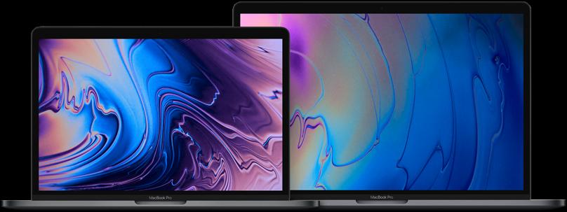 2019 MacBook Pro 13 吋