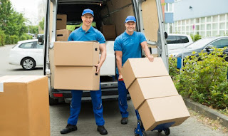 packers-and-movers-Chicago-1