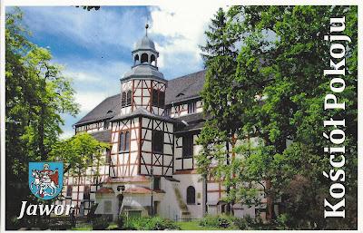 Unesco Poland
