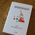 Mikroskop | Sebuah E Book Gratis