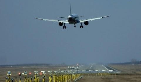 A kormány kiemelt ágazatnak tekinti a repülőgépipart