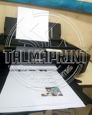 https://www.talmaprint.com/2019/10/tempat-jasa-print-skripsi-murah-di-jakarta.html