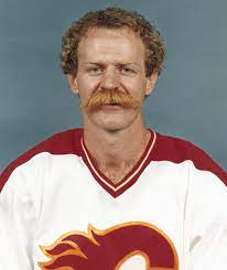 Lanny McDonald Net Worth, Income, Salary, Earnings, Biography, How much money make?