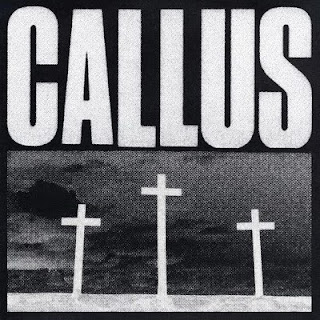 Gonjasufi – Callus (2016) [CD] [FLAC]