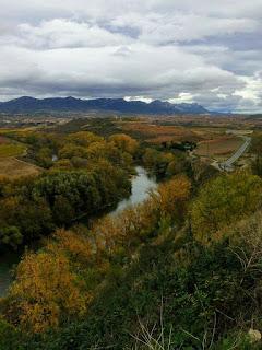 Visitar Briones en La Rioja