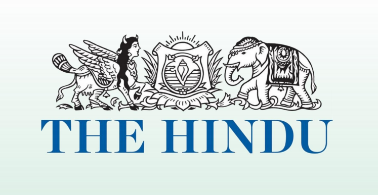 The Hindu Current Affairs Compilation from January to June
