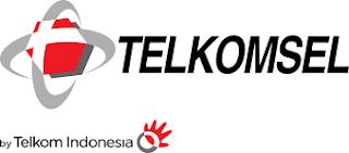Cara Mendapatkan Kuota dan Pulsa GRATIS Telkomsel 2019
