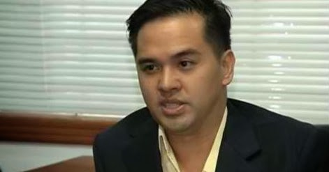 cedric lee official statement with vhong navarro�s case