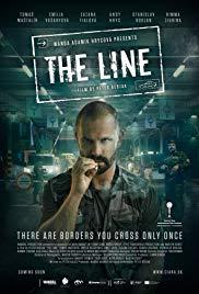 Assistir The Line