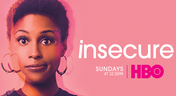 Insecure Season 2 Ep01