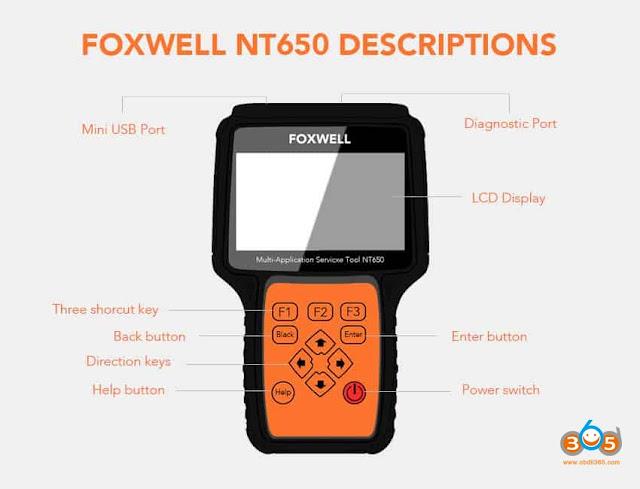 buy-foxwell-nt650-1