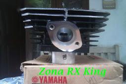 Harga Blok Rx King Yp1 Baru