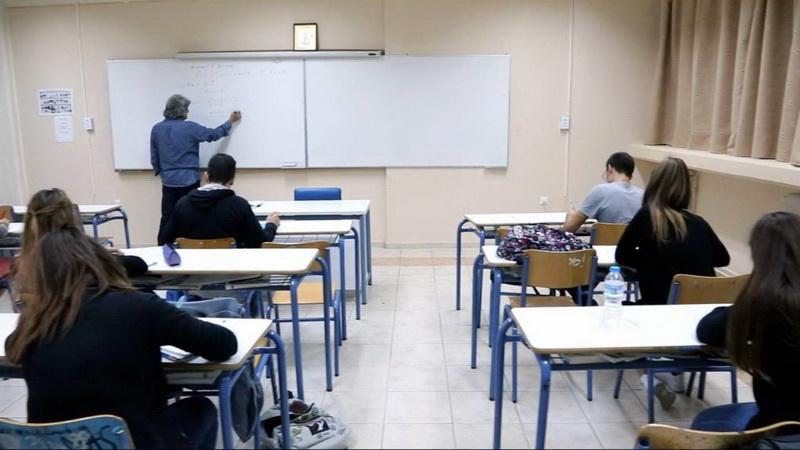 ΕΛΜΕ Έβρου: Το Υπουργείο Παιδείας χωρίς να λογαριάζει τίποτα μετατρέπει τα σχολικά μαθήματα σε «big brother»