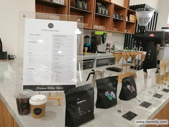 Shopping @ Taobao Store by Lumahgo, MyTown Shopping Mall