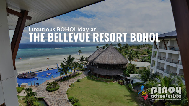 Ultimate List of Best Hotels and Resorts in Bohol