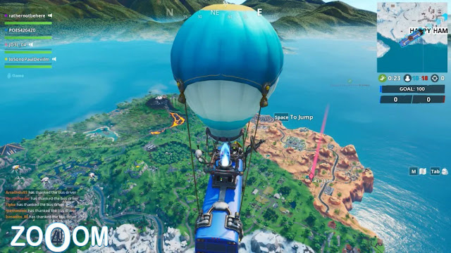 how to download fortnite on pc,how to download fortnite,how to download fortnite for free pc,fortnite,how to download fortnite for pc,how to download fortnite for free,how to download fortnite on laptop,download fortnite on pc,download fortnite,how to download fortnite on mac,how to download fortnite on windows,how to download fortnite on pc for free,fortnite download,fortnite for pc,fortnite for pc download,how to install fortnite on pc,how to download fortnite on windows 10